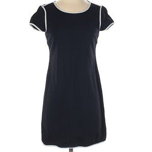 Banana Republic casual dress size Large